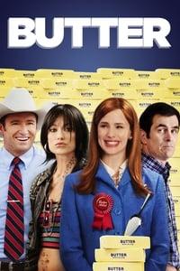La Famille Pickler (2012)