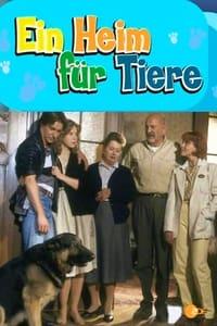 Ein Heim für Tiere (1985)