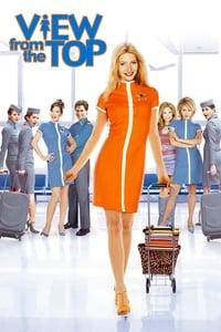 Hôtesse à tout prix (2003)