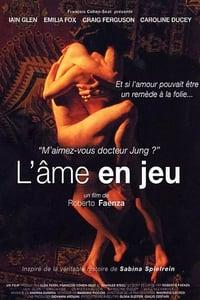 L'âme en jeu (2003)