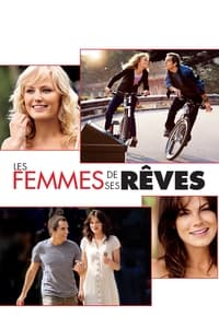 Les Femmes de ses rêves (2007)