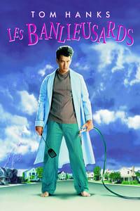 Les banlieusards (2004)