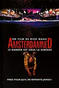Amsterdamned (2002)