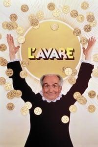 L'Avare (1980)