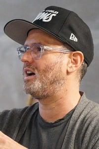 Jesse Bochco