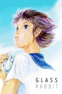 Garasu no usagi (2005)