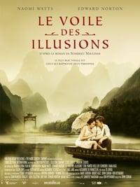 Le Voile des illusions (2007)