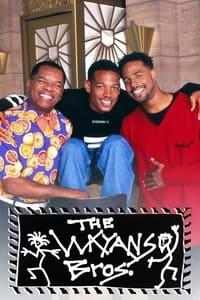 Les frères Wayans (1995)