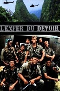 L'Enfer du Devoir (1987)