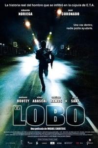 El Lobo (2005)