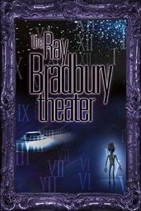 Ray Bradbury présente (1985)