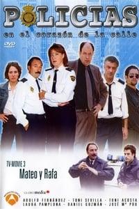 Policías, en el corazón de la calle (2000)