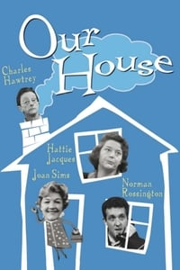Our House (1960)