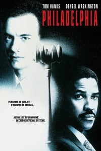 Philadelphia (1994)