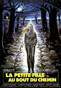 La Petite fille au bout du chemin (1977)