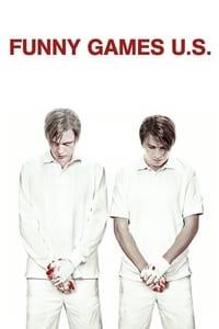Funny Games U.S. (2008)