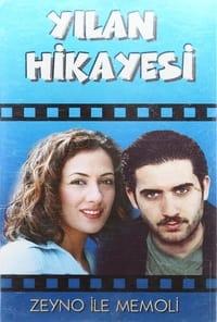 Yılan Hikayesi (1999)