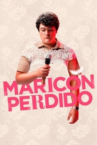 Maricón perdido (2021)