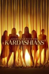 L'incroyable Famille Kardashian (2007)
