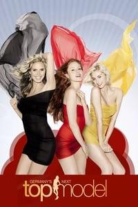 Germany's Next Topmodel (2006)