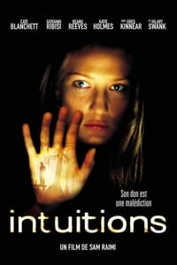 Intuitions (2001)