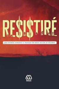 Resistiré (2019)