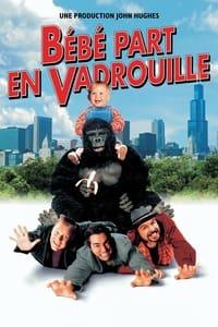 Bébé Part en Vadrouille (1994)