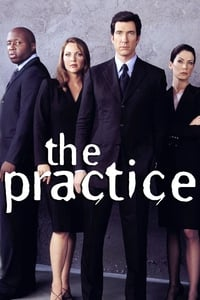 The Practice: Bobby Donnell & Associés (1997)