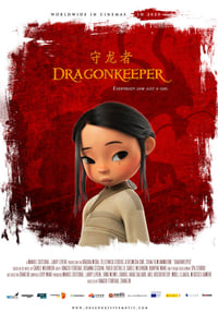 Dragonkeeper (2021)