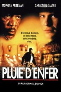 Pluie d'enfer (1998)
