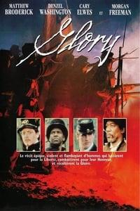 Glory (1990)