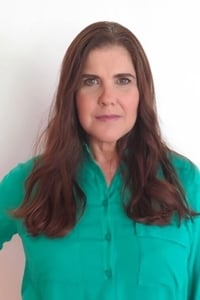Rosana Garcia