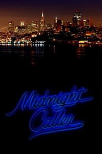 Midnight Caller (1988)