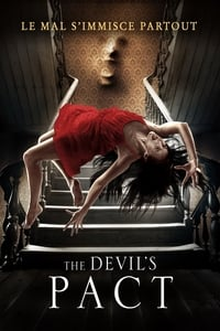 The Devil's Pact (2015)
