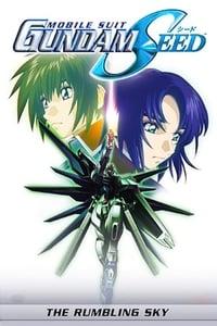 機動戦士ガンダムSEED スペシャルエディション完結編 鳴動の宇宙 (2004)
