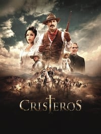 Cristeros (2014)