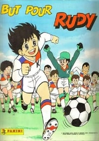 But pour Rudy (1986)