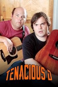 Tenacious D (1997)