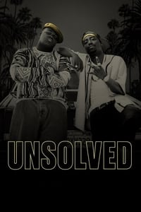 Unsolved (2018)