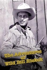 The Adventures of Wild Bill Hickok (1951)