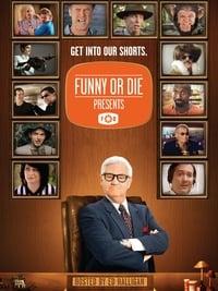 Funny or Die Presents (2010)