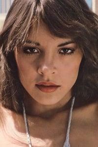 Michelle Bauer