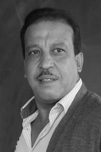 Aziz Dadas