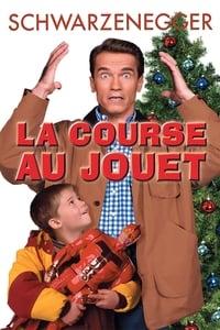 La Course au Jouet (1996)