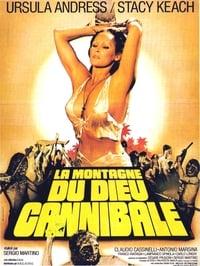 La Montagne du dieu cannibale (1978)