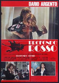 Les Frissons de l'angoisse (1977)