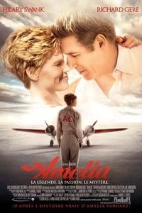 Amélia (2010)