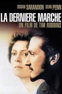 La Dernière Marche (1996)