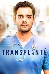 Transplanté (2020)