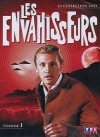 Les Envahisseurs (1967)